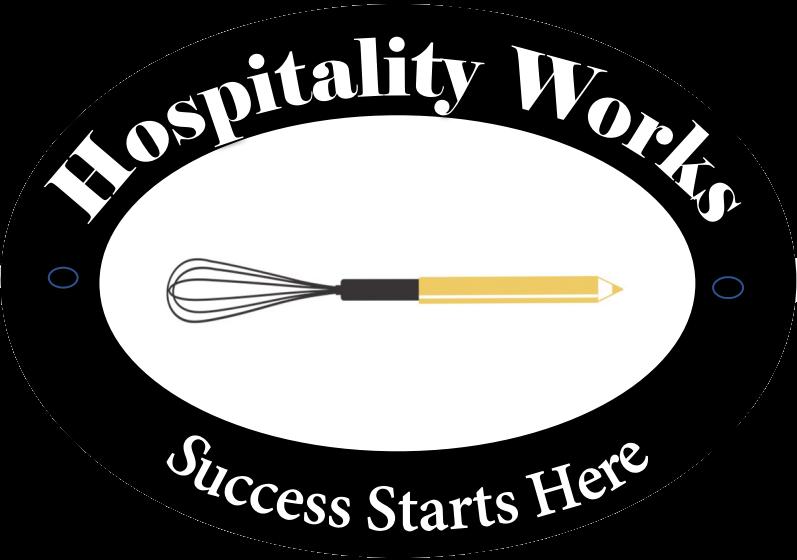Hospitality Works